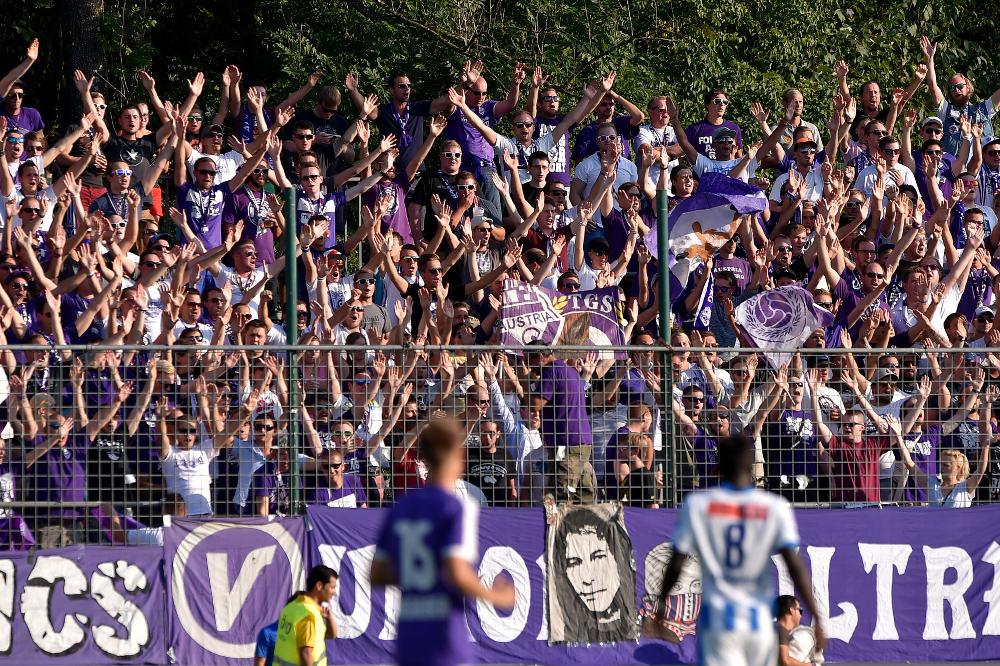 GEPA_fSlazburg Fans