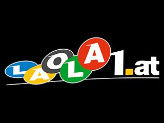 LAOLA1.at_4c_negativ[1]_320x240