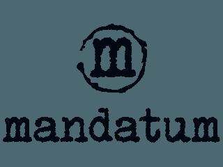 Logo-dunkel. transparent_320x240