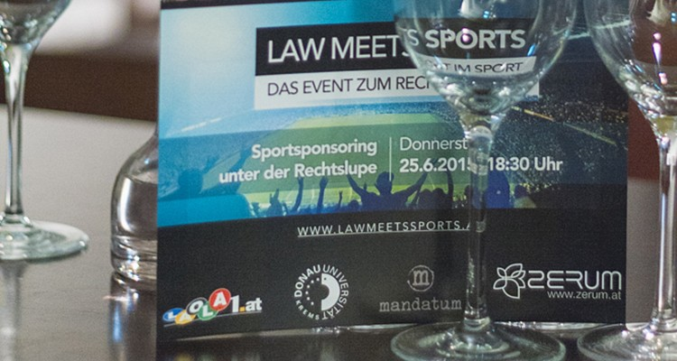 law_meets_sport_event-7_750x400-1