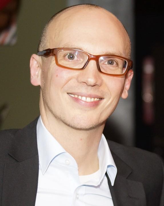 Christian Hetterich