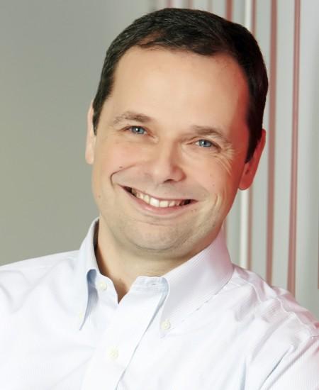 Philipp Bodzenta 2014 klein