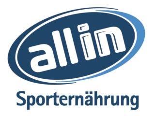 Allin_Web