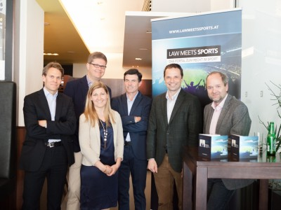 Law_meets_sport-32