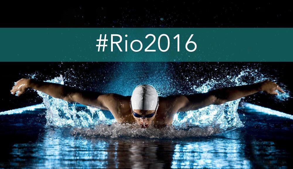 #Rio2016_