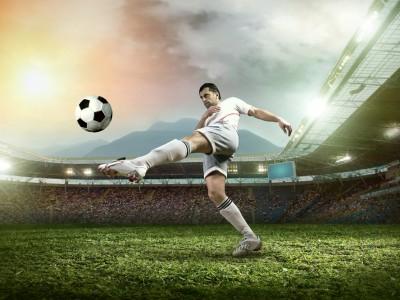 professionalitaet_sport