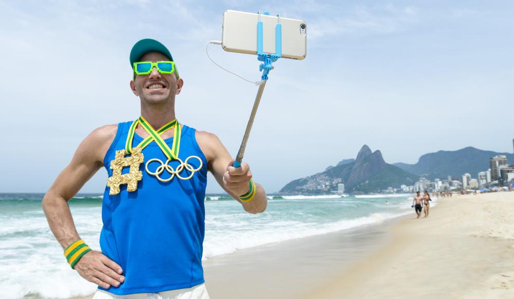 socialmedia_olympia