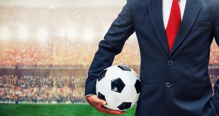 Die Besteuerung von Sportlern