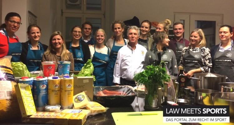 lawmeetssports_charity-kochchallenge_teilnehmer