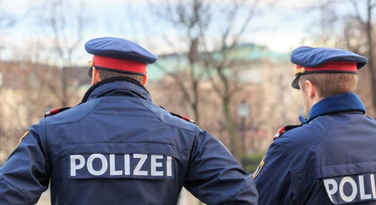 polizei_kennzeichnungspflicht