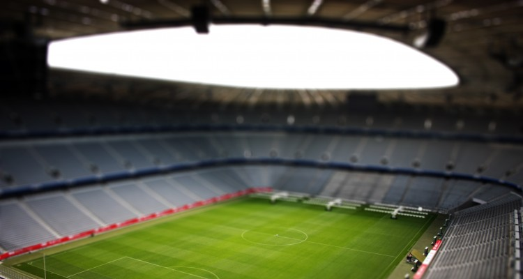 munich-allianz-arena-120289
