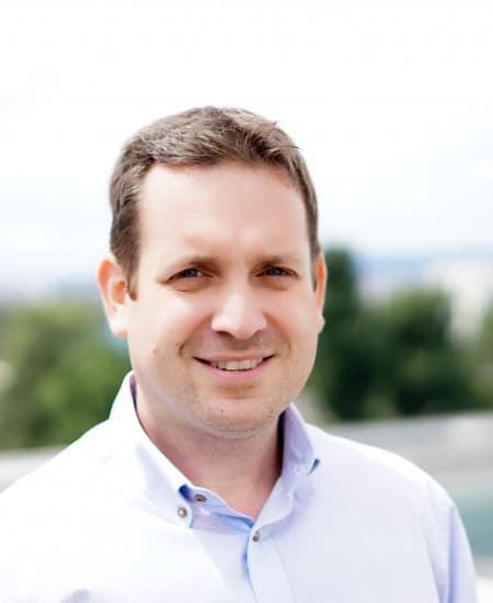 Stefan Baloh