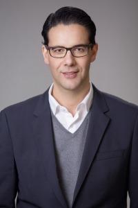 Sharif Shoukry