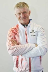Thomas Schweda