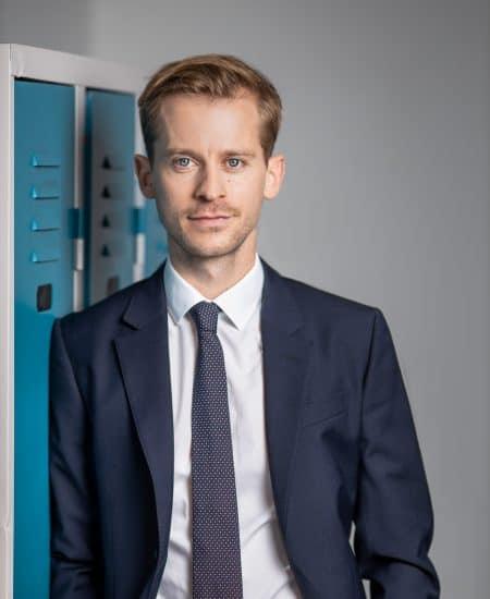 Sebastian Reifeltshammer